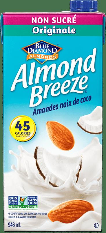 almond-coconut-blend-ss