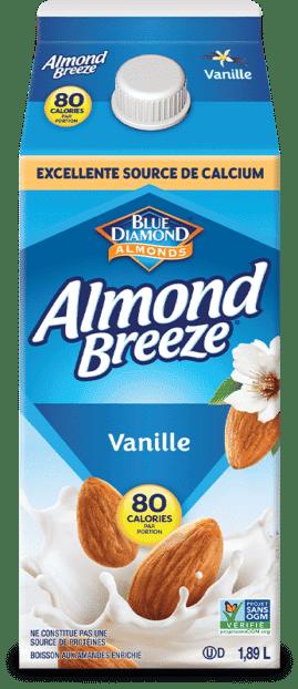 carton–vanilla-swt–FRENCH