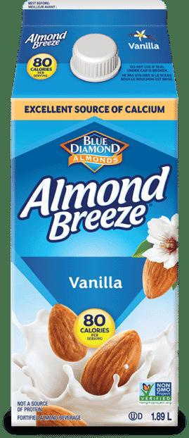carton–vanilla-swt