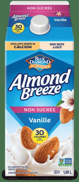 carton–vanilla-unswt–FRENCH