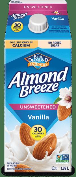 carton–vanilla-unswt