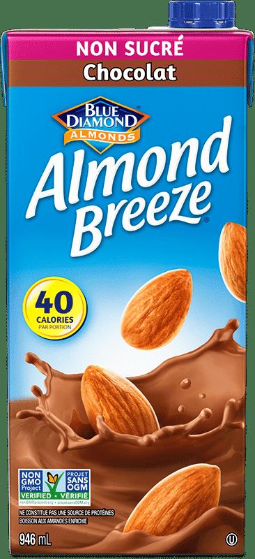chocolate-unsweetened-SS