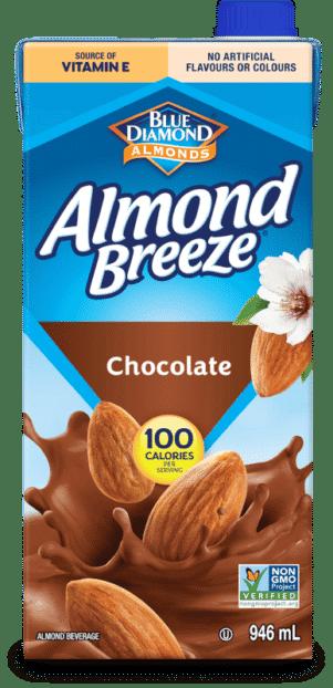 tetra–chocolate-swt