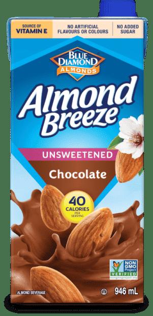 tetra–chocolate-unswt