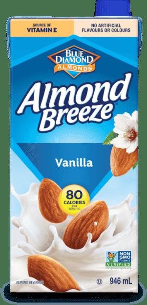 tetra–vanilla-swt