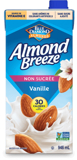 tetra-vanilla-unswt–FRENH-01-01